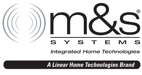 logo_M_and_S_Systems