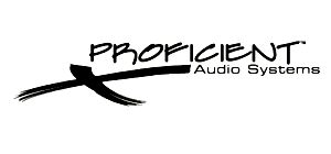 proficient-logo