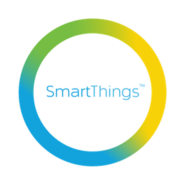 smasung-smartthings-logo